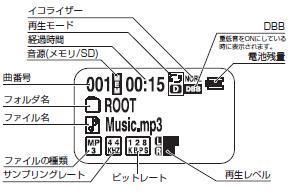 sounddog01.jpg